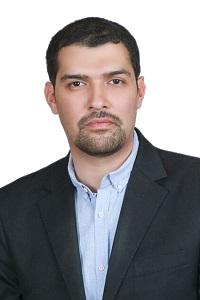 Hesam KHOSHGOVARI